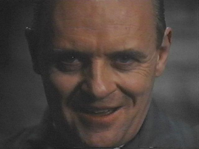 lecter14